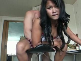 online webcams best, best anal great, real asian ideal