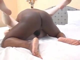check matures clip, fresh milfs thumbnail, most black cock