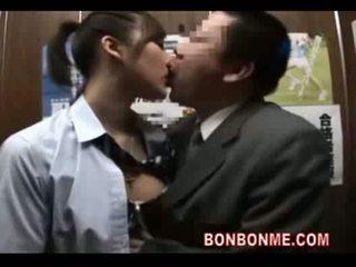 japanese, schoolgirl, public, xvideos