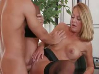 blowjob, new lick fresh, blonde online