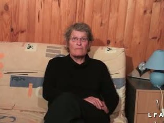 all french vid, grannies, anal fuck