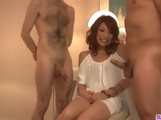 blowjobs, japanese, group sex, masturbation