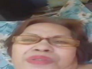 meest grannies porno, hq webcams neuken, kwaliteit masturbatie seks