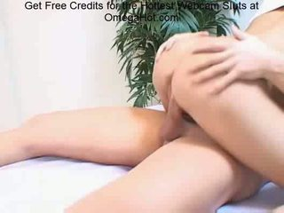 brunette quality, blowjobs, blow job rated