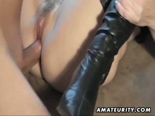 more hardcore sex, fun blowjob, all porn videos porn