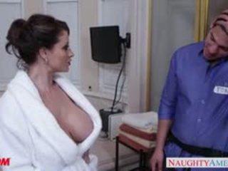 पूर्ण श्यामला फ्री, ऑनलाइन बड़े स्तन पूर्ण, blowjob अच्छा