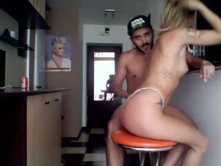 webcams, hd porn, amateur