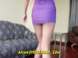 quality cute, asshole check, hottest slut see