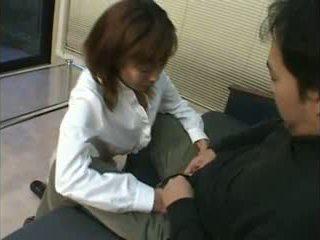 Girl: Free Japanese Porn Video 23