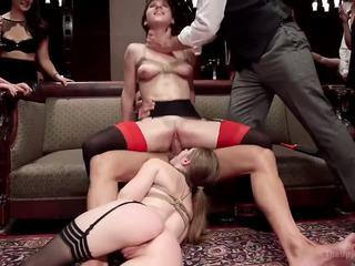 barna nagy, legjobb orális szex megnéz, ellenőrzés játékok lát