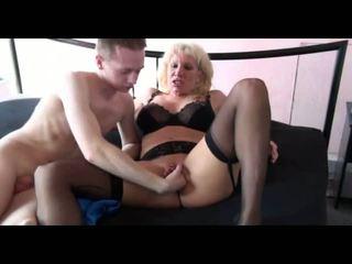 pijpen mov, gratis milfs porno, oude + young gepost