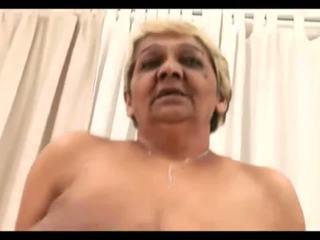 Antonia: Mature & MILF HD Porn Video 45