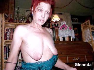 vers grannies film, een matures seks, vol milfs porno