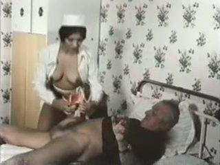 grupinis seksas, prancūzų, išlaikytas, hd porno