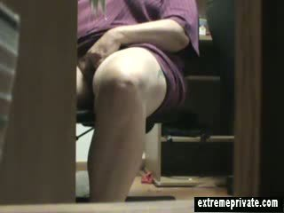 most bbw posted, nice voyeur clip, free fingering film