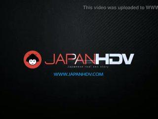 schattig, realiteit neuken, japanse porno