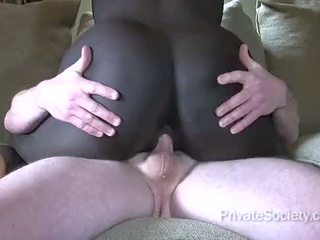 watch african, fresh old young tube, watch interracial tube
