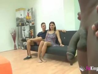 online reality tube, online spanish, big dick action