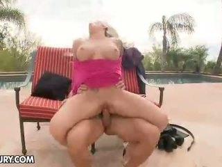 most oral sex scene, check blondes, blowjob channel
