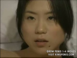 japanese, lick, xvideos