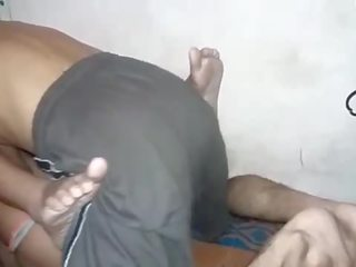 nieuw indiase sex neuken, meest mom and son thumbnail, gratis hot bhabhi