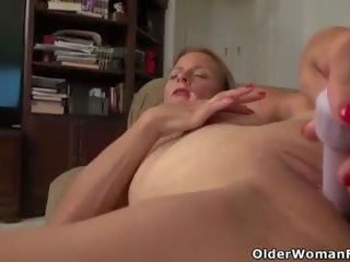 matures any, rated milfs ideal, american