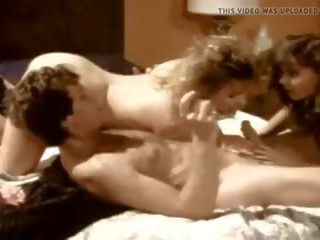 see cumshots real, watch threesomes best, new vintage