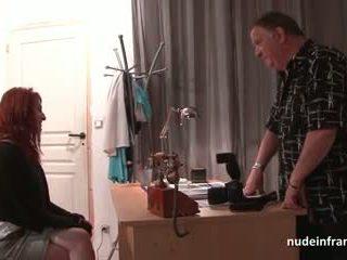 grandi tette, francese, anale