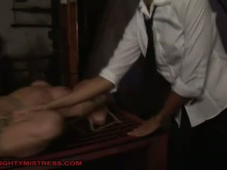 more submission, best mistress, free bdsm