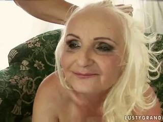 you old free, watch grandma rated, quality granny