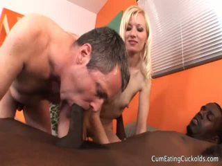 Heidi hanson shares a melnas dzimumloceklis ar viņai vīrs