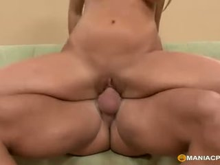 new oral sex posted, see deepthroat thumbnail, vaginal sex
