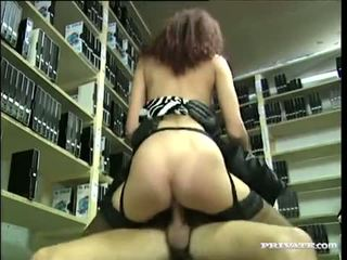 fresh brunette, check oral sex real, great vaginal sex all