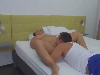 meest neuken porno, heet mollig scène, mooi bbw