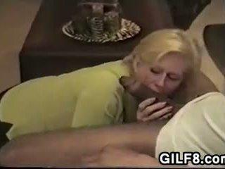 bbc gepost, grootmoeder porno, vol oma