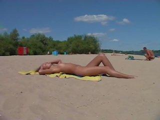 Porn Video 881