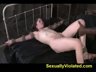 bdsm, fetiche, incondicional