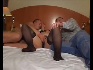 double penetration movie, quality fucked porno, you threesome posted