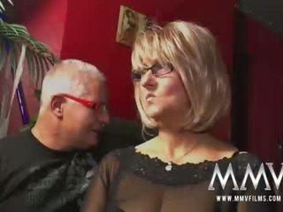 suck, aged, blowjob
