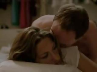orgasms, ideal brutal sex clip, norwegian