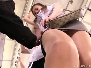 oriental porn, asiatic porn, asian porn