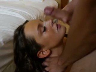 Pmv кінчання збірка [porno music]