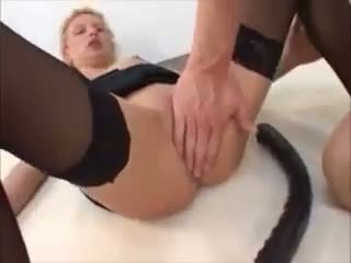 anal channel, real hd porn, all fisting mov