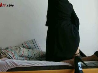free anal, arab new, new masturbation rated