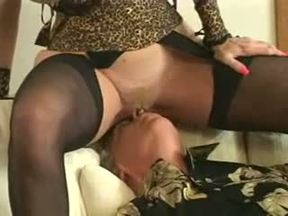 blondes, big boobs, big butts, matures