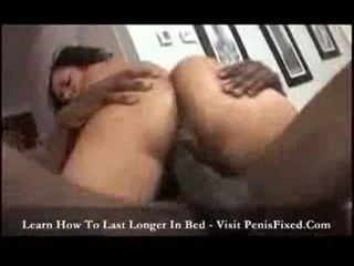 Mainit porn ideal, pinakamabuti tits malaki, pinaka- suck