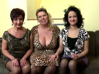 big boobs best, all grannies hottest, matures see
