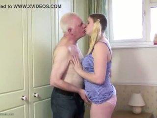 echt hardcore sex scène, mollig porno, cum shot