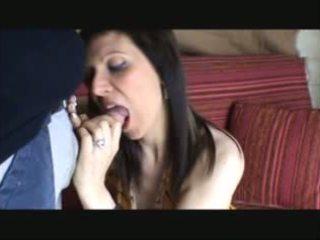cumshots, hq frans porno, gezichtsbehandelingen film