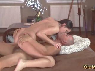 u brunette porno, heet cowgirl porno, nominale kindje gepost